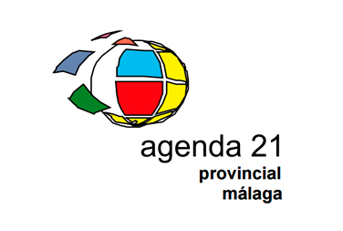 agenda 21 Comarcal (2007-2008)