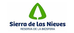 Reserva de la Biosfera Sierra de las Nieves