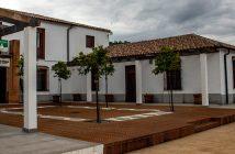 Mancomunidad de Municipios Sierra de las Nieves