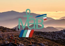 Programa Mab-UNESCO