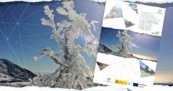 Se inicia el trámite de información pública de la propuesta de Parque Nacional Sierra de las Nieves.