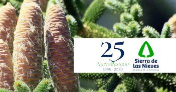 Sierra de las Nieves cumple 25 años como Reserva Mundial de la Biosfera de la UNESCO