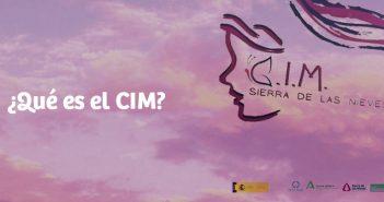 ¿Qué es el CIM?